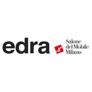 salonedelmobile_edra